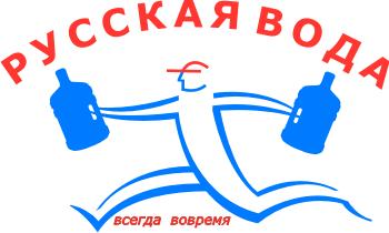 Доставка питьевой воды в Рязани | Русская ВОДА |