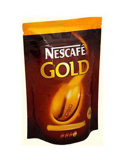 nescafe gold 150