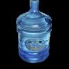судогодская питьевая вода